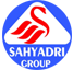 Sahyadri Group