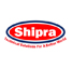 Shipra Industries